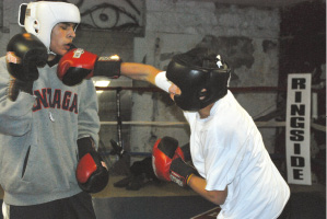 boxing1.tif