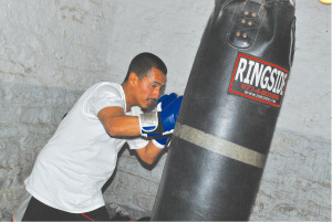boxing2.tif