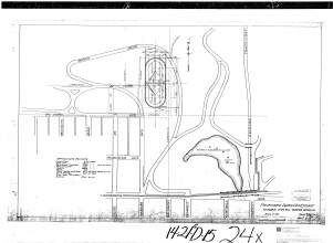Reservoir 1919 Water Dept.tif