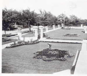 KC-Gardens Old Pic-2.tif
