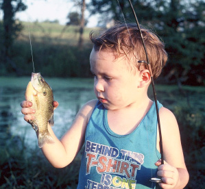 Fishing-One kid.jpg
