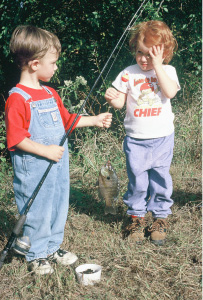Fishing-Two Kids.jpg