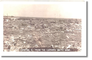 Postcard pic-Ruskin Heights Tornado.jpg