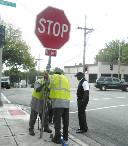 Stop Sign Installation.tif