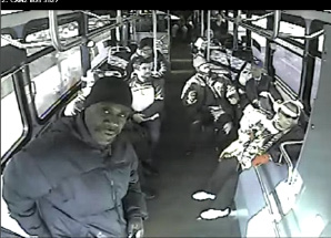 Bus driver attack.png