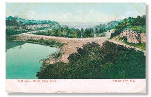 postcard cliff Drive.tif