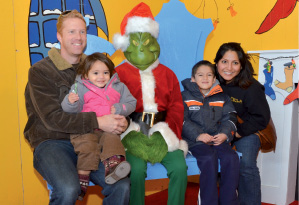 G-family with grinch.tif