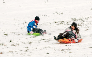 sledding8.tif
