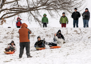 sledding12.tif