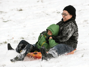 sledding13.tif