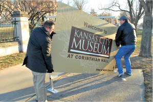 Museum Sign-Installation.tif