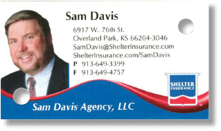 Sam Davis Business Card.psd