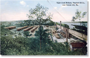 PC_Standard Oil Refinery.tif
