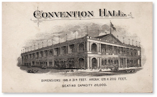 PC_conventionhall.tif