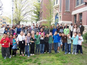 Arbor-Day-at-James-Elem-026
