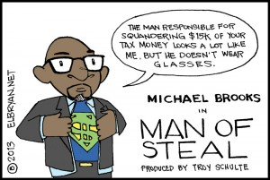 Cartoon_man_of_steal