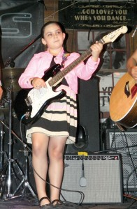 P-girl-on-bass_guitar