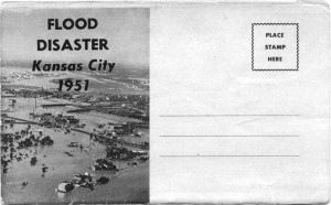 pc1-1951flood