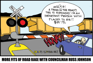 Cartoon_6:26_ROAD_RAGE.jpg