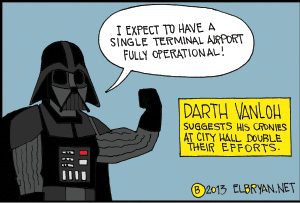 Cartoon_darth_vanloh.jpg