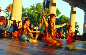 Ethnic Enrichment Festival-indonesia-print