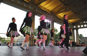 irish dancers-2