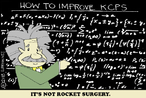 Aug 7-13-cartoon-EINSTEIN.jpg