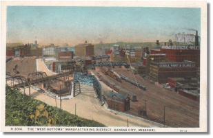 postcard-west bottoms.jpg