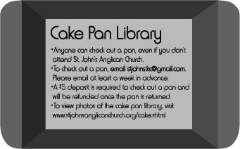 Cake Pan Info Box WEB