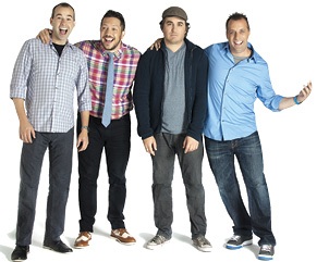 Impractical Jokers.tif