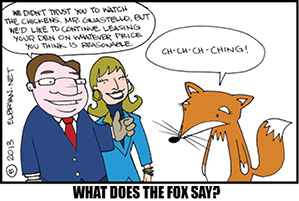 WHAT_DOES_THE_FOX_SAY.jpg