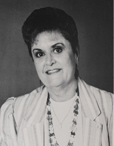 Mary Therese (Sheil) Carroll-obit photo.tif