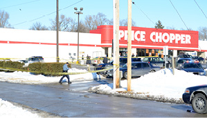 price chopper scene.tif