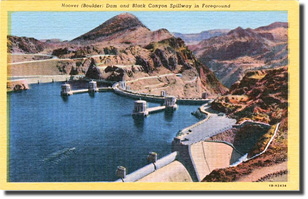 Hoover Dam.Lake Mead.jpg