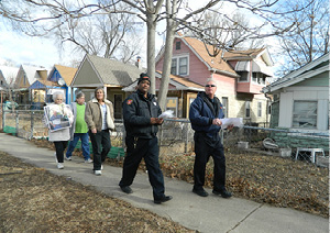canvassing neighborhood-grp.tif