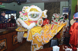 dragon dance.tif