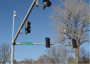 red light camera.tif