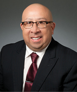 John Fierro Business Portrait.tif