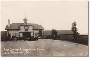 PC-longview farm.jpg