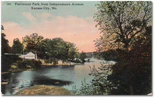 PC-fairmount park.jpg