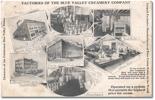 PC-blue valley creamery.jpg