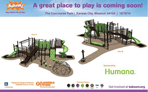 Final_playground_Design_pg2.tif
