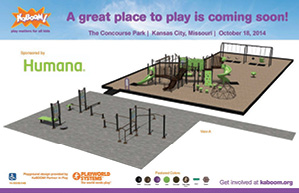 Final_Playground_Design_pg1.tif